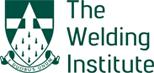 The Welding Institute