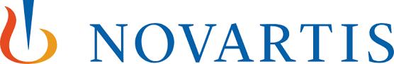 Novartis Pharmaceutical