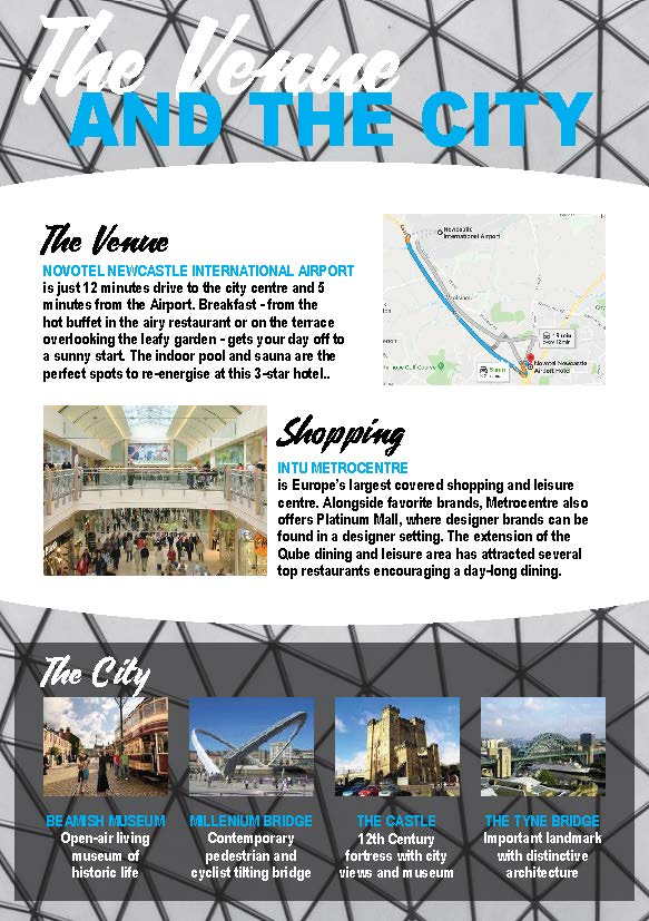 Pages 3 from ILSSI BROCHURE_version1-3