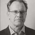 John Dennis ILSSI