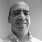 Miguel Araujo magra sei Sigma