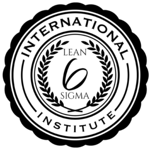 international lean six sigma institute six sigma accredited Six Sigma Theory international lean six sigma institute