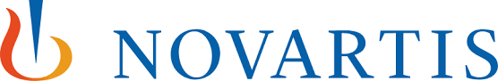 Novartis Pharmaceutical
