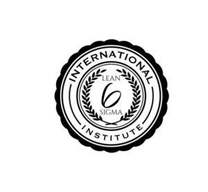 ILSSI International Lean Six Sigma Institute