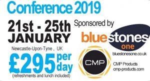 International Lean Six Sigma Conference