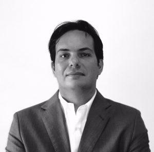 Augusto Graff ILSSI Lean Six Sigma Brazil