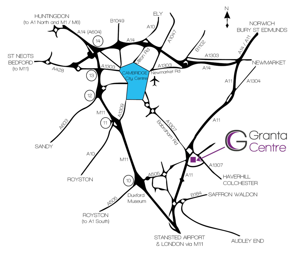 ILSSI-Conference-2020-Granta-Centre-directions1
