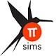 Pi-Sims
