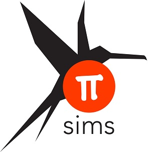 Pi Sim Lean Simulation Game