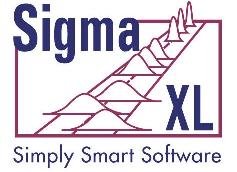 Sigma XL ILSSI Lean Six Sigma