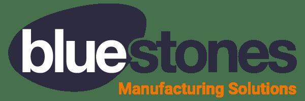 Blusestones Manufacturing ILSSI Lean Six Sigma