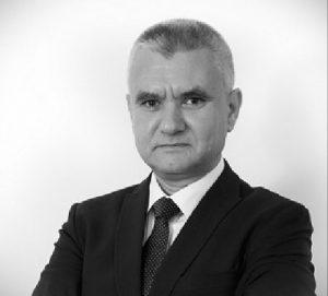 Constantin Stan Enviso ILSSI