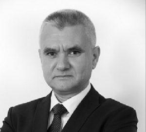 Constantin Stan Enviso Lean Six Sigma ILSSI
