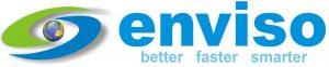 Enviso Lean Six Sigma ILSSI Partners