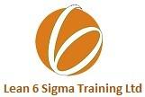 UK Lean Six Sigma Training Company Partner of ILSSI