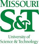 Missouri MST MS&T ILSSI