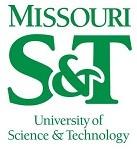 Missouri University ILSSI Partnership Lean Six Sigma