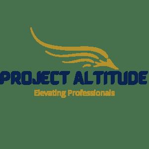 Project Altitude ILSSI lean six sigma