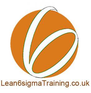Lean Six Sigma Training Ltd