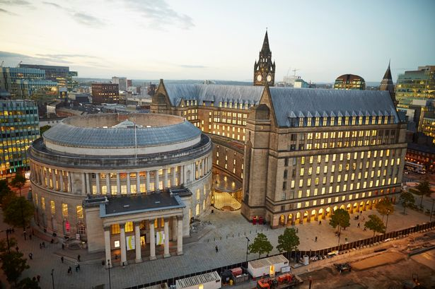 ILSSI 2021 International Lean Six Sigma Manchester Conference