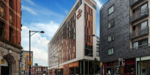 ILSSI Manchester 2021 Lean Six Sigma