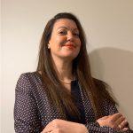 Anissa makhlou Paris ILSSI Conference Lean Six Sigma