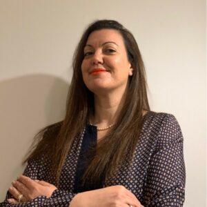 Anissa makhlou ILSSI Conference Lean Six Sigma