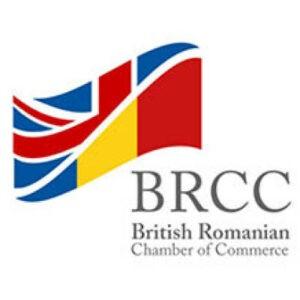 British Romanian Chamber of Commerce Cambridge BRCC ILSSI Lean Six Sigma