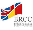 ILSSI British Romanian Chamber of Commerce Cambridge BRCC ILSSI Lean Six Sigma
