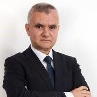 ILSSI CEO Managing Partner Enviso, worldwide consultant, speaker : Lean Six Sigma, RPA, BPM, Design Thinking