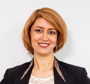 Fatemeh Amiri ILSSI Lean Six Sigma