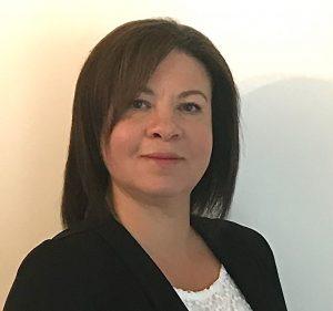 Karen Cahn ILSSI NHS Lean Six Sigma
