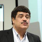Saudi Arabia Salman Mishari ILSSI Six Sigma