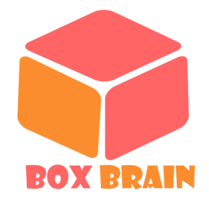 BoxBrain ILSSI Lean Six Sigma