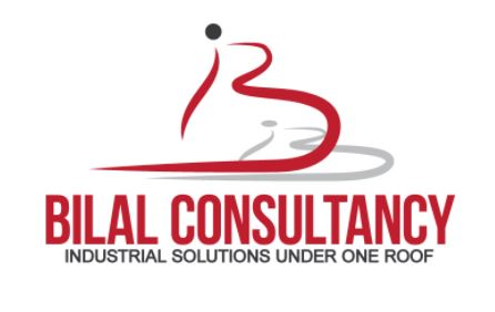 Bilal Consultancy Lean Six ILSSI