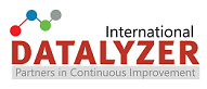 Datalyzer ILSSI SPC Continuous Improvement
