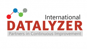 Datalyzer ILSSI Lean Six Sigma
