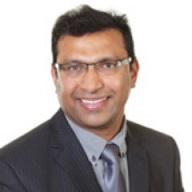 Jiju Antony ILSSI Professor of Quality Management, Heriot-Watt DOE Design of Experiments