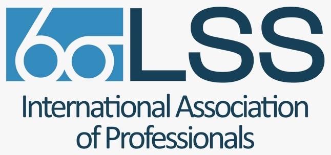 LSSIAP Lean Six Sigma International Association