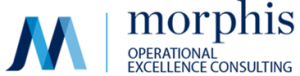 Morphis Consulting ILSSI with CEO and Master Black Belt Dr. Morphis Tsalikidis are our value-add partners and help organizations improve their operational performance, while also creating a culture of continuous improvement.