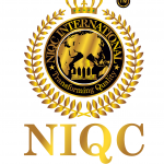 ILSSI NIQC InternationalIndia leading Business and Operations Strategy Training & Consulting firm, which began its operations in 2008. Since its inception, its goal is to spread awareness of quality across the globe by training and certifying professionals Lean and Six Sigma