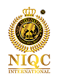 ILSSI NIQC International India Lean Six Sigma Certifications