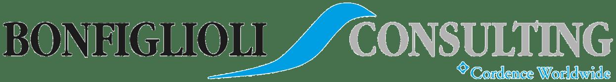 Bonfiglioli Consulting, Lean Six Sigma ILSSI Italy Italia società di consulenza