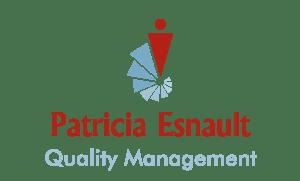 Patricia Esnault Consulting Lean Six Sigma ILSSI Luxembourg Belgium France