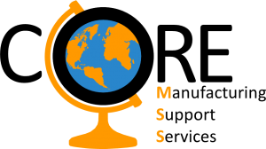 Core Manufacturing Support Services Lean Six Sigma ILSSI Academy John Rooney