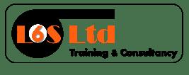 LEAN 6 SERVICES LTD ( UK )