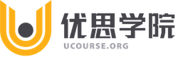 UCOURSE.ORG [UCOURSE Academy] was established in Hong Kong in 2019 (company name: UCOURSE LTD), dedicated to providing high-quality online courses and courses for Chinese people in China, Hong Kong, and even all over the world. UCOURSE.ORG 【优思学院】于2019年成立于香港(公司名称:优思学院有限公司 / UCOURSE LTD),致力于为中国、香港、以至身处于全球各地的中国人提供优质的线上课程和考试认证,促进全国的人材培育、个人的职业发展,让学员在事业上事半功倍,同时助力国家的未来的急促发展。