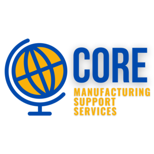 CORE MANUFACTURING SERVICES ILSSI CHESTER UK LEAN SIX SIGMA