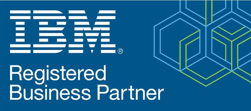 ILSSI IBM Registered Partner