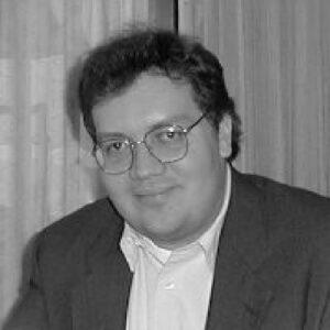 DOLF HANNERT LSSIAP ILSSI Lean Six Sigma Director